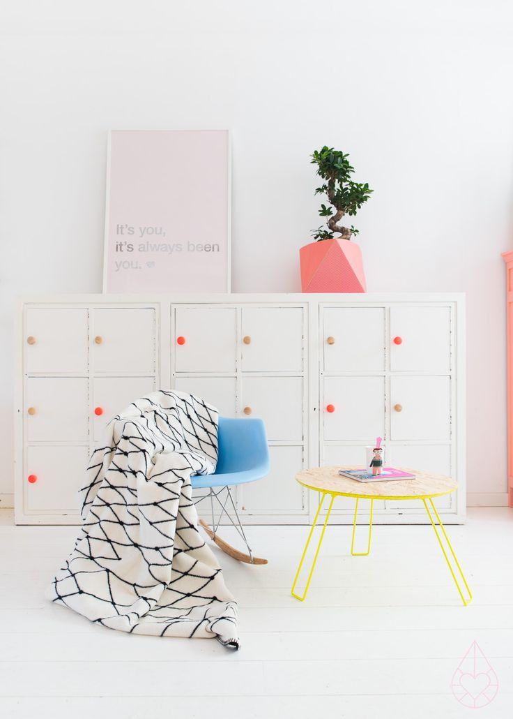 1000 idee n over slaapkamer tafel op pinterest boerderijstijl rustieke bank en rustieke - Pastel slaapkamer kind ...