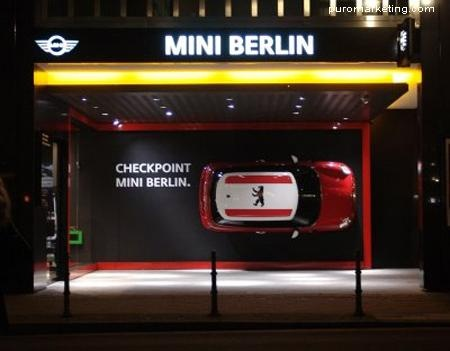 Mini Berlin 90 best 007 mini ride images on cars mini coopers and