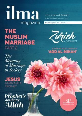 Ilma Magazine   September/October 2016   Issue 21   Muharram Edition by Ilma Magazine - issuu
