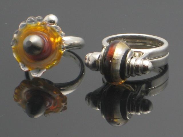 Jewels It Burgard