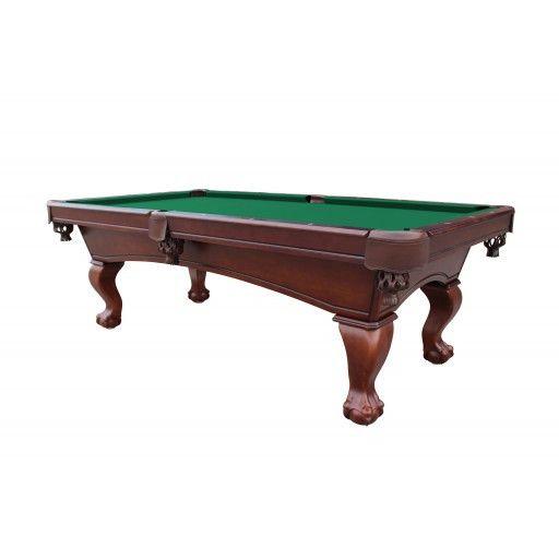 Best 25 slate pool table ideas only on pinterest cabin for Oak beauty pool table