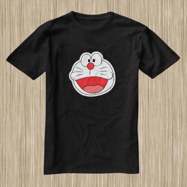 Doraemon 02B