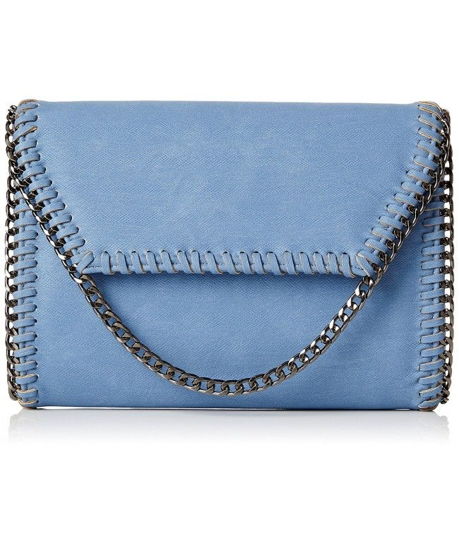 0058188a7e Designer Evening Clutch Bag Ladies Party Prom Wedding Bridal Clutch Bags -  Blue - CK12N15UBYC #Bags #Handbags #ClutchesBags #EveningBags #Style