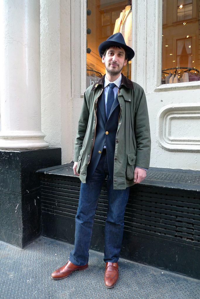 Barbour Beaufort Over Suit chantalflorist.co.uk : quilted jacket over suit - Adamdwight.com