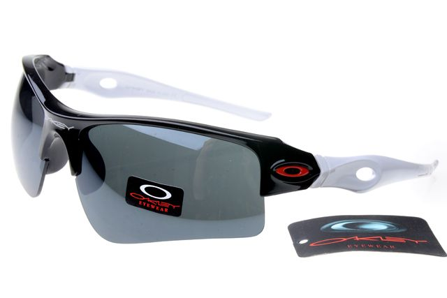 35 best Oakley Fuel Cell images on Pinterest | Cheap sunglasses ...
