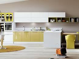 altezza mobili cucina - Cerca con Google