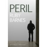 Peril (Kindle Edition)By Ruby Barnes