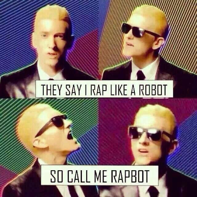 eminem quotes from rap god - photo #36