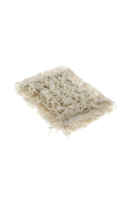 Traditional Wall Wash mop refill- Velcro: Traditional Wall Wash mop refill- Velcro