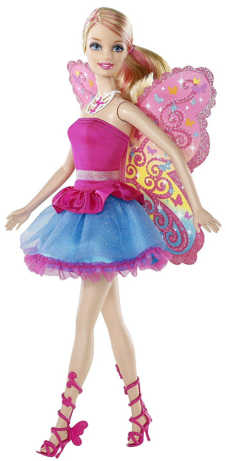 Best Barbie Dolls And Toys : Best pretty playtime playline fashion dolls images