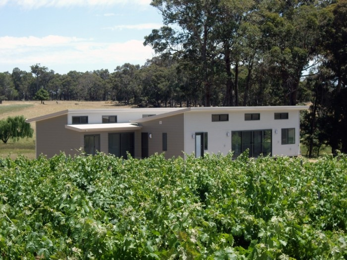 how to find bunkruptcy in nsw australia