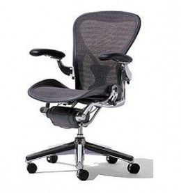 best 25+ best ergonomic office chair ideas on pinterest   best
