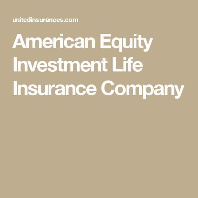 Free Term Life Insurance Quotes: 17 Best Life Insurance Quotes On Pinterest
