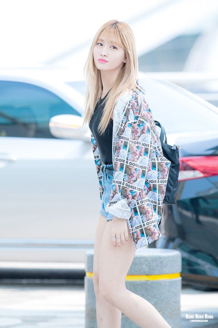 18 best hirai momo images on pinterest hirai momo k pop