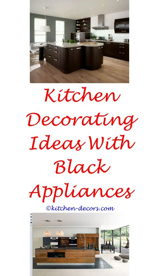 How To Decor Kitchen Open Windoe Towards Licing Area