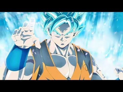 how to download dragon ball z full episodes  with proof