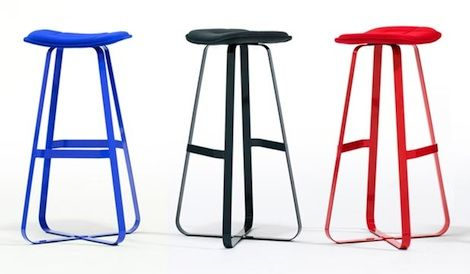 patch-stool