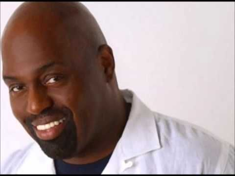 Frankie Knuckles Live From the Warehouse Chicago in 1977