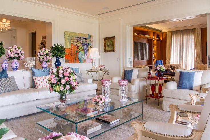 Dentro de Casa 2 por Theodora Home Assista a serie: YouTube.com/TheodoraHomeTV