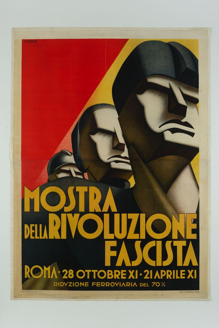 Testi Carlo Vittorio, 1933