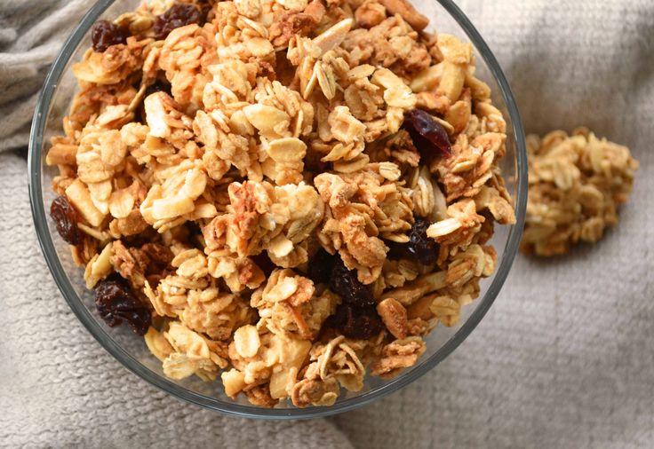 Saiba o que comer no café da manhã para começar bem o dia | Catraca Livre