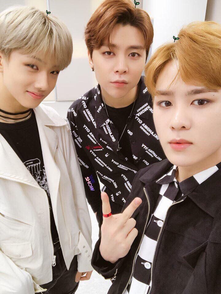 Pin by Catherine Vu on nct | Pinterest | NCT, Nct 127 and