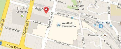 Wisdom Teeth Parramatta |wisdom teeth extractions Parramatta |argylestreetfamilydentist