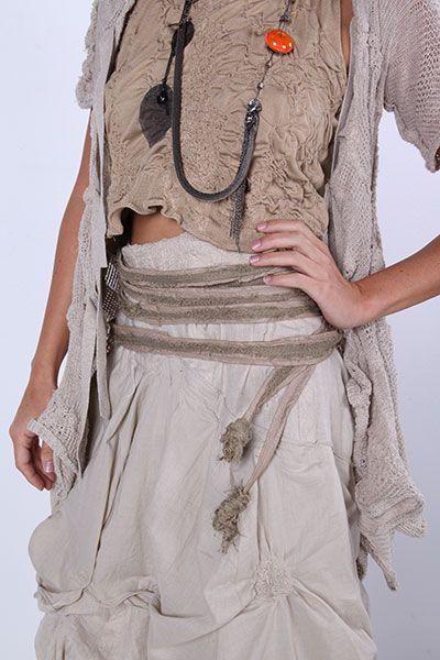 эко стиль в одежде - Ярмарка Мастеров - ручная работа, handmade