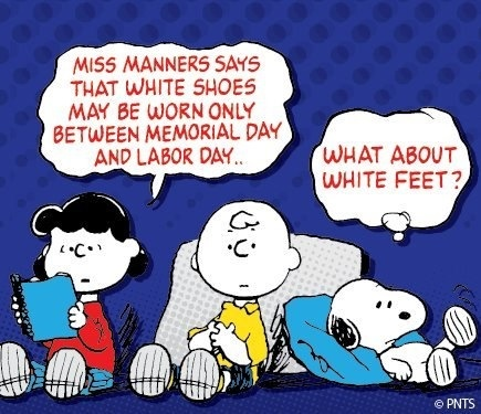 memorial day short jokes