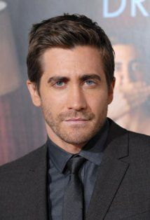 I find myself watching Jake Gyllenhaal in Source Code over and over again.  Other films where Jake's work has engaged me include:  Brokeback Mountain, Prince of Persia:  The Sands of Time (not a particularly successful film, but I like how he went for it and didn't back down), Jarhead, Proof, October Sky, The Day After Tomorrow.
