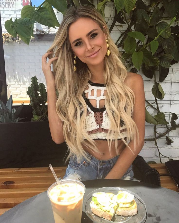 """'Bachelor in Paradise's Amanda Stanton talks hesitancy to rejoin cast says pal Corinne Olympios is """"doing okay"""" Bachelor in Paradise's Amanda Stanton is excited about the prospect of finding love on the show again but Season 4 has naturally been tainted by the DeMario Jackson and Corinne Olympios scandal. #BachelorinParadise #BachelorInParadise #WellsAdams #RavenGates #JasmineGoode #BenHiggins #DeMarioJackson #JoshMurray #CorinneOlympios #AmandaStanton @BachelorinParadise"""