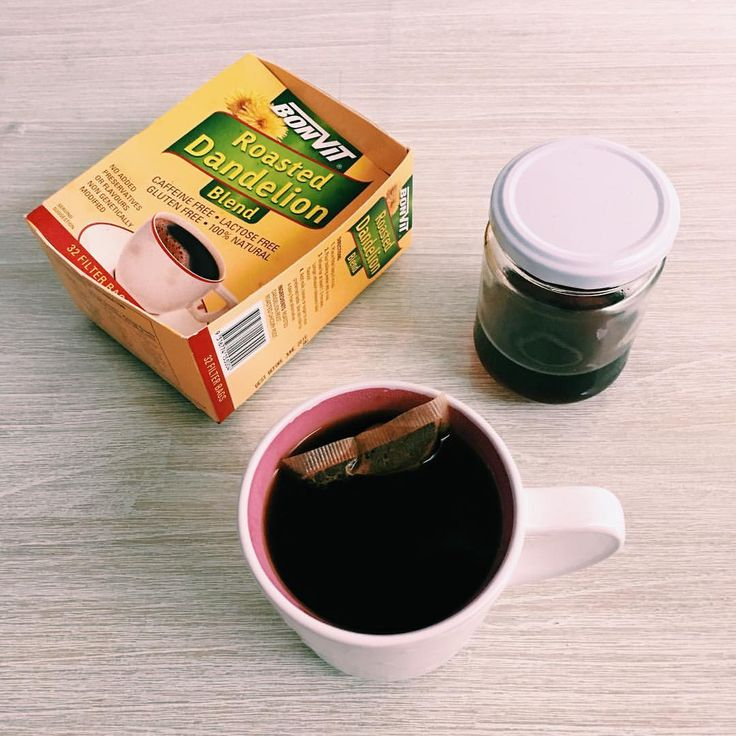 "40 Likes, 3 Comments - Madeline Lennon - Naturopath (@meraki_naturopathy) on Instagram: ""Three reasons why I drink roasted dandelion root tea, and why you should try it too ☕️  -Improves…"""