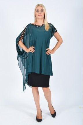 Kendine özgü tazıyla beğeni toplayan Ceynur Moda tasarımlarında kendine güveni olan kadınlardan ilham alıyor. renkleri ve aksesuarları ön planda tutan tasarımcı, farklı tasarımlarıyla hep bir adım önde yer alıyor. Ceynur Moda'ın 2013 yeni koleksiyonu şimdi Butiksepeti.com,da sakın kaçırmayın. http://www.butiksepeti.com/ozel-tasarim-elbiseler,ceynur-moda,online-butik-kiyafetler