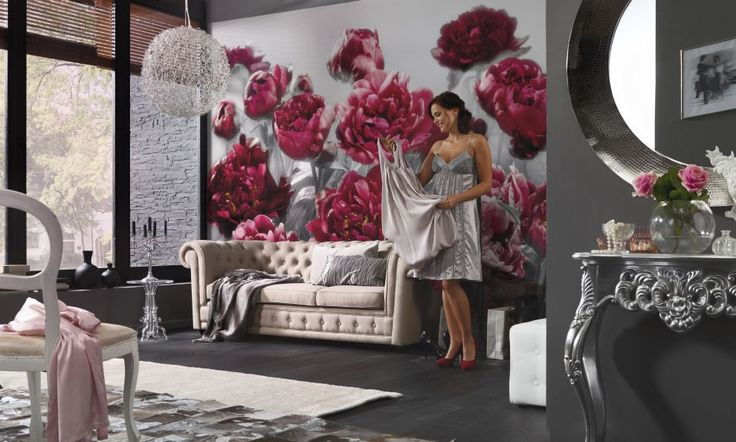 1000 tlet a k vetkez r l poster xxl mural a pinteresten papier peint xxl poster xxl s xxl. Black Bedroom Furniture Sets. Home Design Ideas