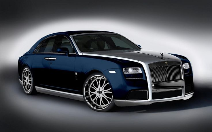 Image result for rolce royce car