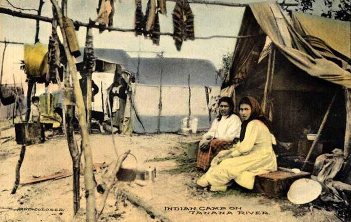 70 Best Dene (Athabascan) People Images On Pinterest