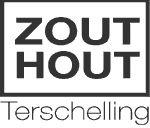 Atelier Zout hout, Baaiduinen, Terschelling