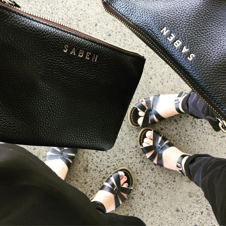 "11 Likes, 1 Comments - Kate Clark (@him.herstreet) on Instagram: ""Twinning It While Working In Auckland & Locking In Some More Exciting Brands To Feature…"""