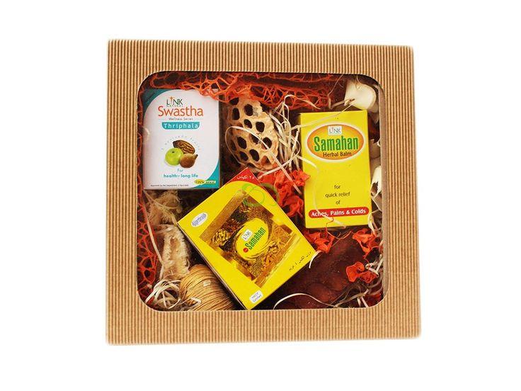 100% přírodní produkty pro zdraví a krásu, vyrobené podle tradiční ajurvédské receptury. Originál Srí lanka.