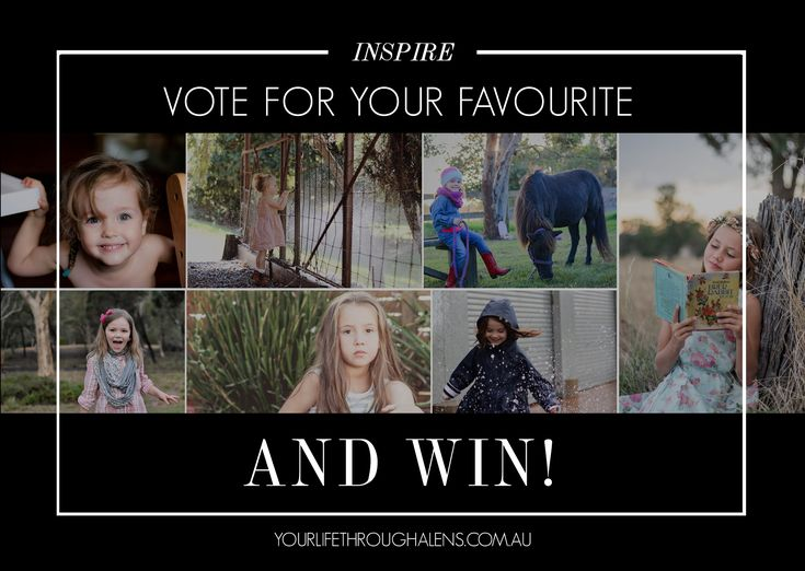 [NEW ON THE BLOG TODAY] - Want To Win FREE Access to Our Most Transformational Digital Camera Course? Vote Here. http://yourlifethroughalens.com.au/favourite-beginner-bootcamp-student-photo-vote-win/?utm_campaign=coschedule&utm_source=pinterest&utm_medium=Your%20Life%20Through%20a%20Lens%20Photography&utm_content=Want%20To%20Win%20FREE%20Access%20to%20Our%20Most%20Transformational%20Digital%20Camera%20Course%3F%20Vote%20Here%252E