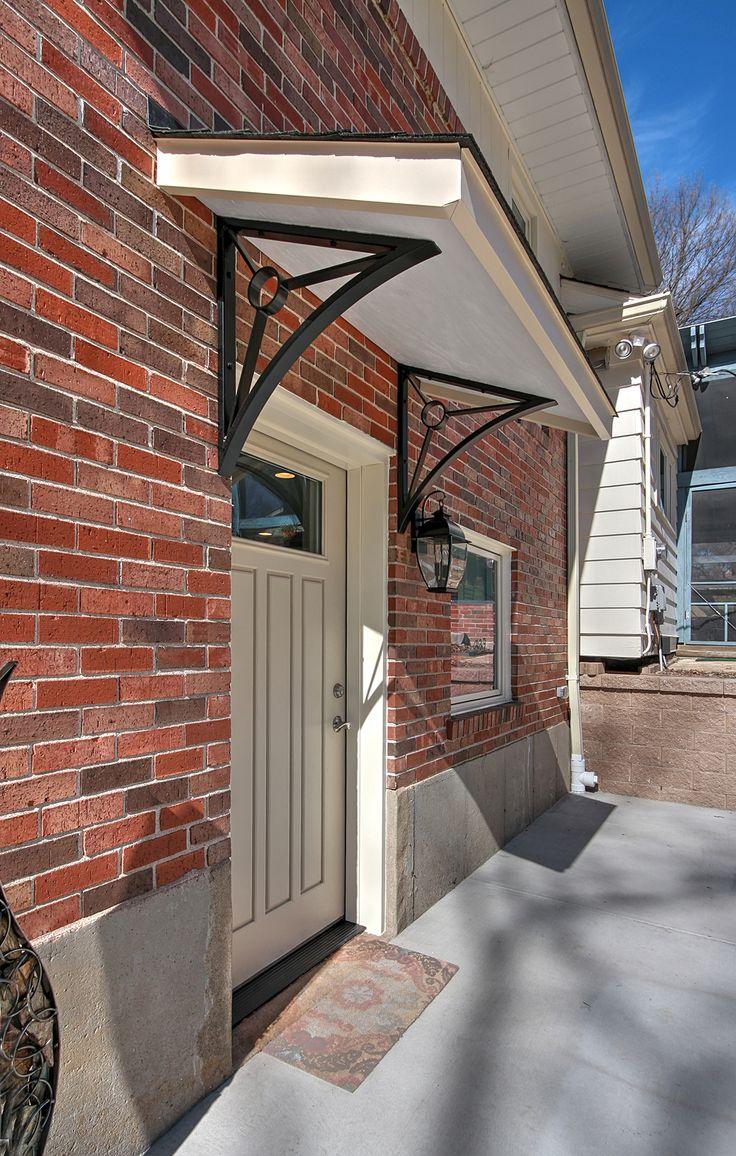 17 Best Shut The Front Door Images On Pinterest Building Art