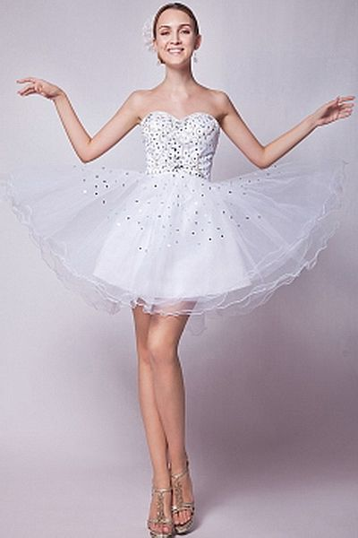 313 best Ballkleider images on Pinterest | Wedding frocks, Colors ...