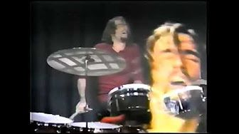 Iron Butterfly - In A Gadda Da Vida 1968 Original version - Video Remasterizado y Audio Digitalizado