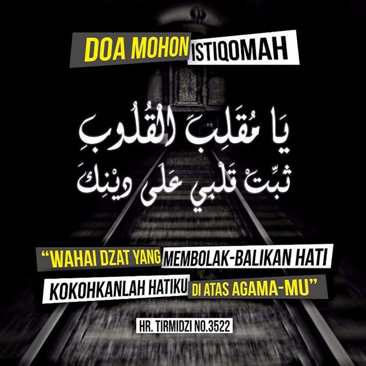 http://nasihatsahabat.com #nasihatsahabat #mutiarasunnah #motivasiIslami #petuahulama #hadist #hadits #nasihatulama #fatwaulama #akhlak #akhlaq #sunnah #aqidah #akidah #salafiyah #Muslimah #adabIslami #DakwahSalaf # #ManhajSalaf #Alhaq #Kajiansalaf #dakwahsunnah #Islam #ahlussunnah #sunnah #tauhid #dakwahtauhid #alquran #kajiansunnah #Doa #Mohon #Istiqamah #istiqomah #doazikir #Mahamembolakbalikkanhati