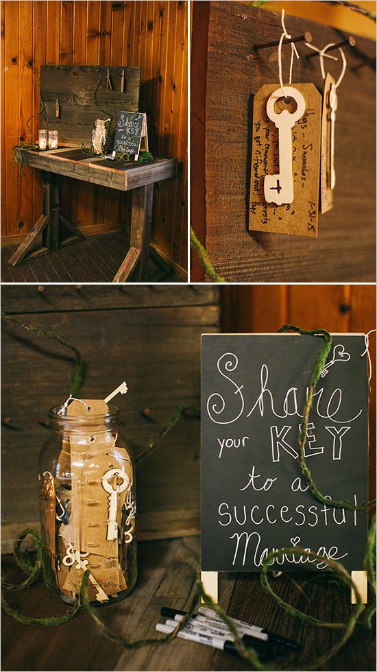marriage advice station @weddingchicks