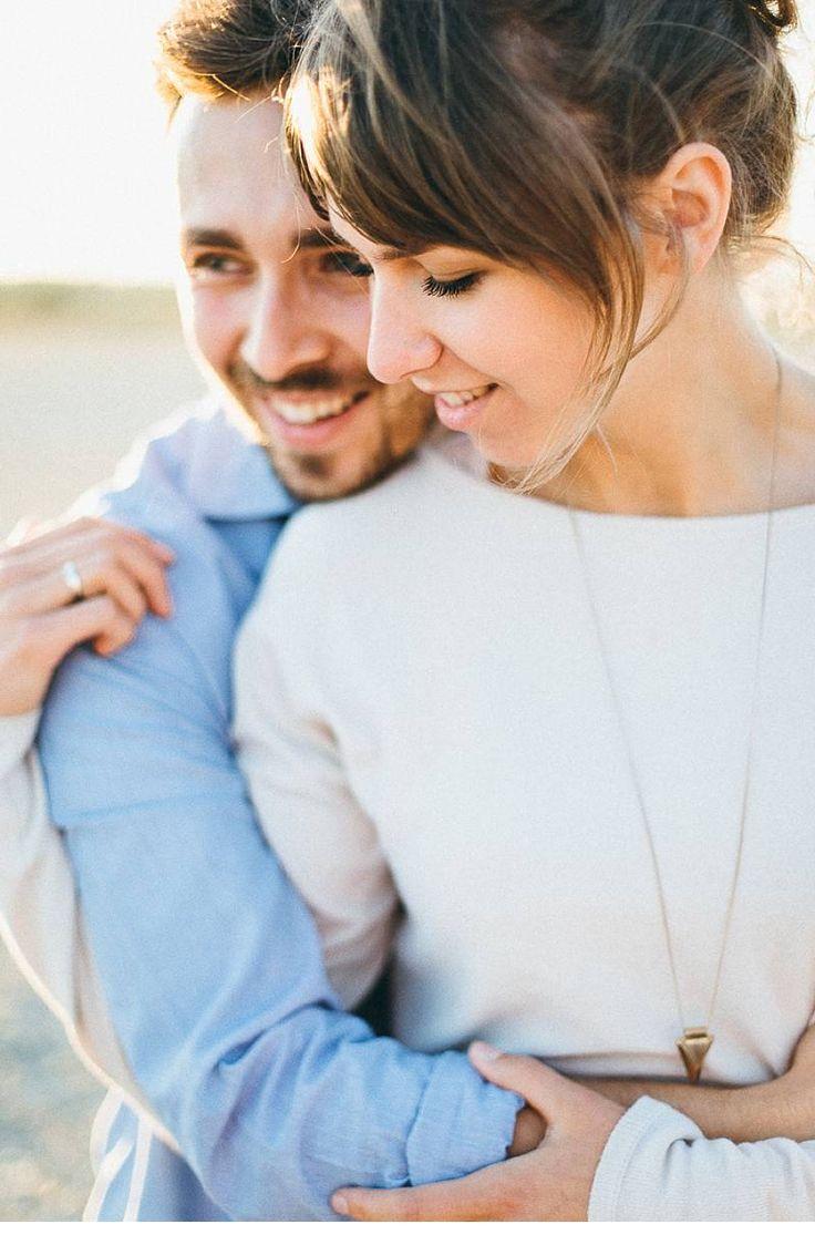 Anna und Andreas, Loveshoot von Julia & Gil Wedding Photography…