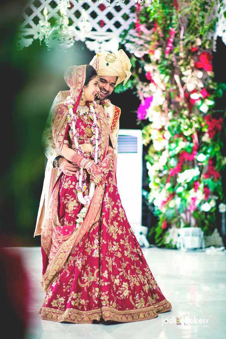 Mejores 63 imágenes de Real Weddings en Pinterest | El blog de la ...