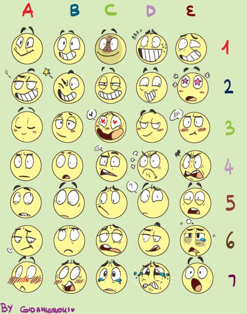 Choose any of my OC's! (Shards, Johari, Adam, Juniper, and Elsa!) ((Additional choices: Jas (Disney), James (J.M. Barrie), Lapis, or Peridot!))