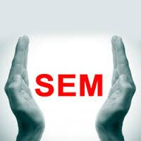 SEM Services GTA