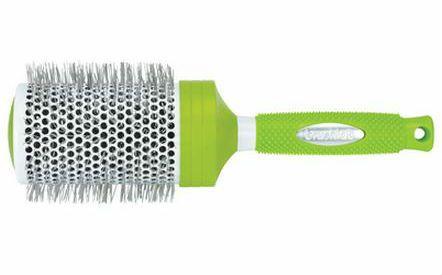 Πώς να επιλέξετε την κατάλληλη βούρτσα μαλλιών ; - ΜΥΣΤΙΚΑ ΟΜΟΡΦΙΑΣ - news.gr